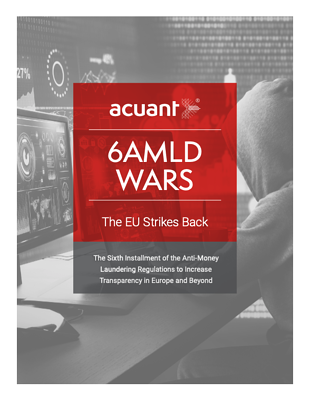 6AMLD Wars Guide - Content Library Image