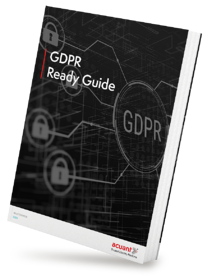 GDPR-Ready-RP-mockup-1