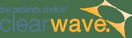Clearwave-Logo-Web